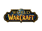 Acheter World of Warcraft en ligne